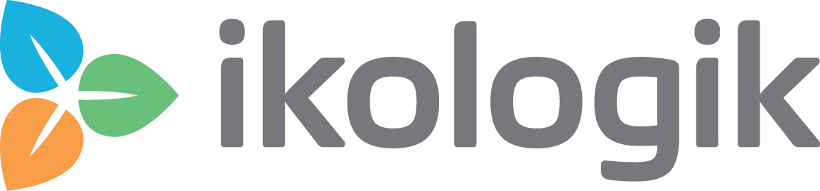 Logo Ikologik
